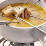 cheese-fondue-13