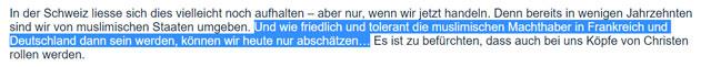Quelle: andreas-glarner.ch