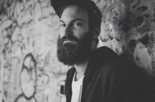DJ Konstantin hält Platten auflegen für einen Männerberuf. Wegen des Barts?