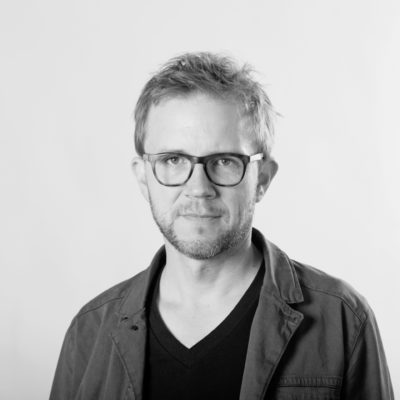 Nussbaumer_Hannes_v3
