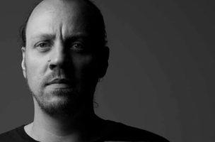 «Aufhören, dem Hype hinterher zu rennen» - DJ Matija Weiss.