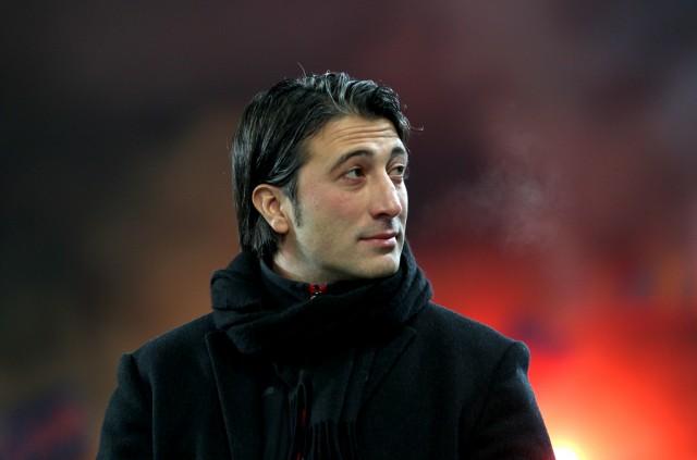 Murat Yakin.