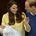 Kate stösst chinesische Mütter vor den Kopf