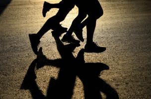 Die 25 Gebote der Läufer
