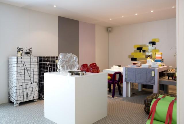 wohnen wie in der wg sweet home. Black Bedroom Furniture Sets. Home Design Ideas