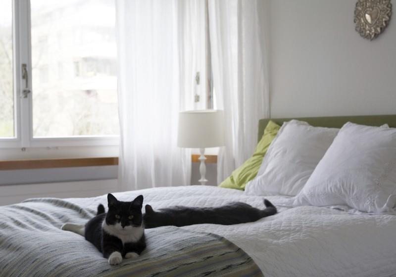 Eine 70er jahre wohnung auf weltreise sweet home for Kinderzimmer 70er jahre