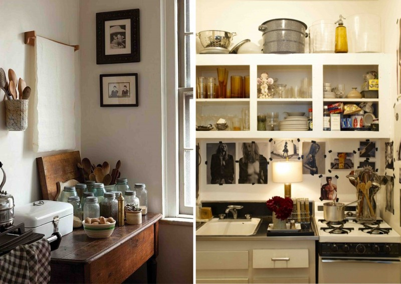küche sweet home
