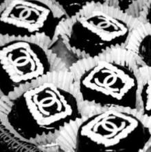 sweet-home-Chanel-220x222