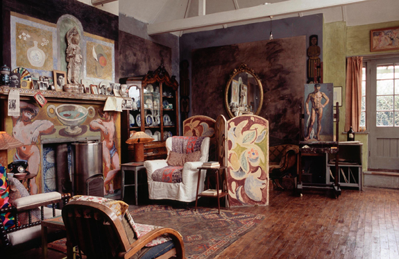 Charlton Homes Furniture