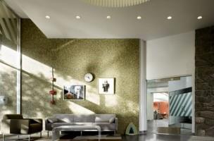 coole junggesellenbude sweet home. Black Bedroom Furniture Sets. Home Design Ideas