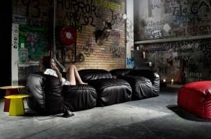 Ideen Fur Coole Mannerbuden Sweet Home