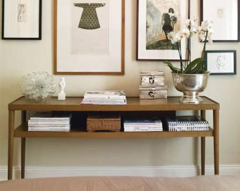 konsolentisch ikea 2017 08 27 11 52 23. Black Bedroom Furniture Sets. Home Design Ideas