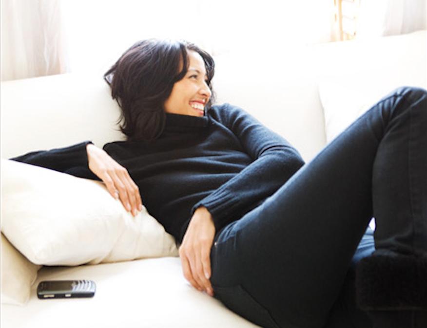 weihnachtsgeschenke f r frauen die wir lieben sweet home. Black Bedroom Furniture Sets. Home Design Ideas