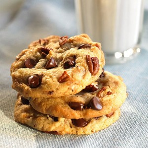 choc_chip_home0732