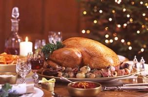 cooking-christmas-turkeys