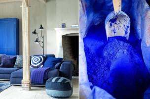 wow blau. Black Bedroom Furniture Sets. Home Design Ideas