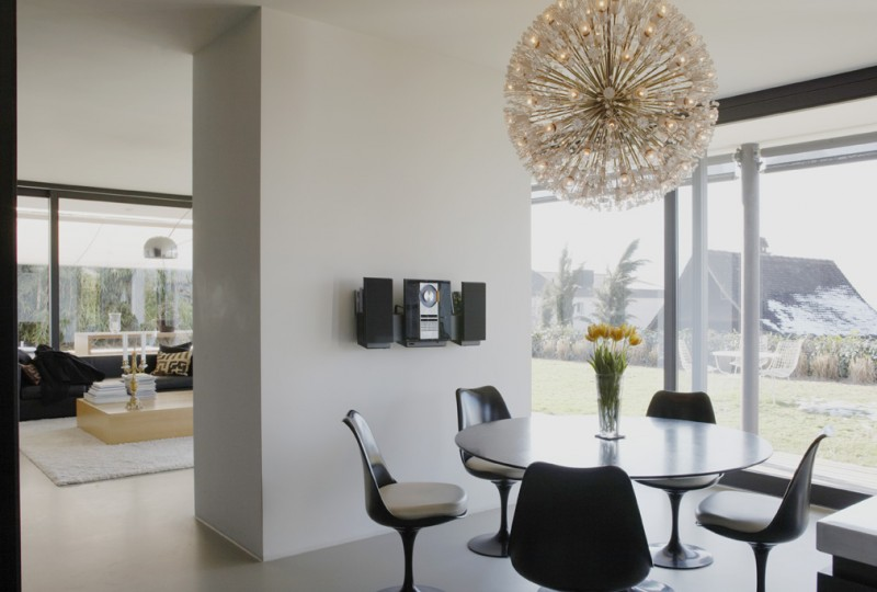 84 wohnzimmer esszimmer getrennt wohnzimmer. Black Bedroom Furniture Sets. Home Design Ideas
