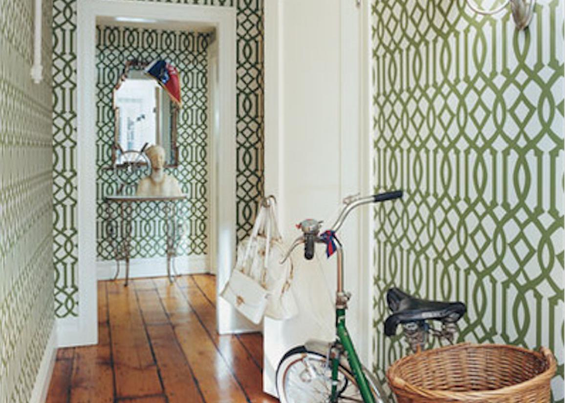 ganz sch n gewagt sweet home. Black Bedroom Furniture Sets. Home Design Ideas