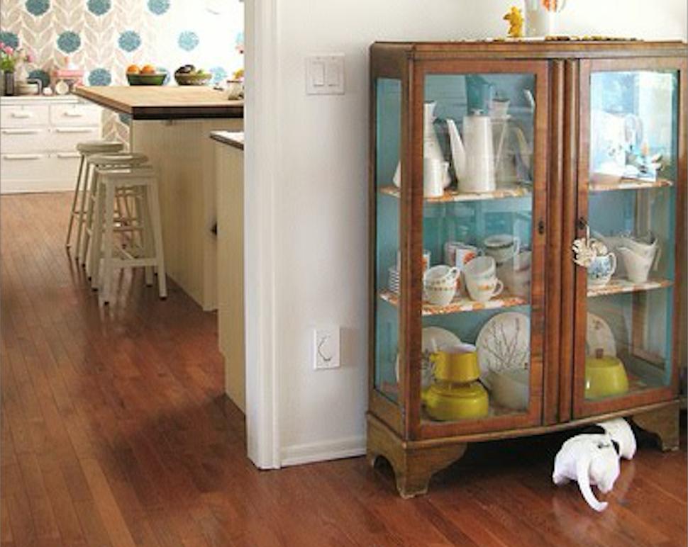die sch nsten ausstellungsst cke sweet home. Black Bedroom Furniture Sets. Home Design Ideas