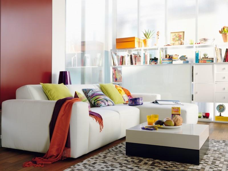 Einrichtung Ideen Welcher Wohnstil , So Finden Sie Ihren Persönlichen Wohnstil