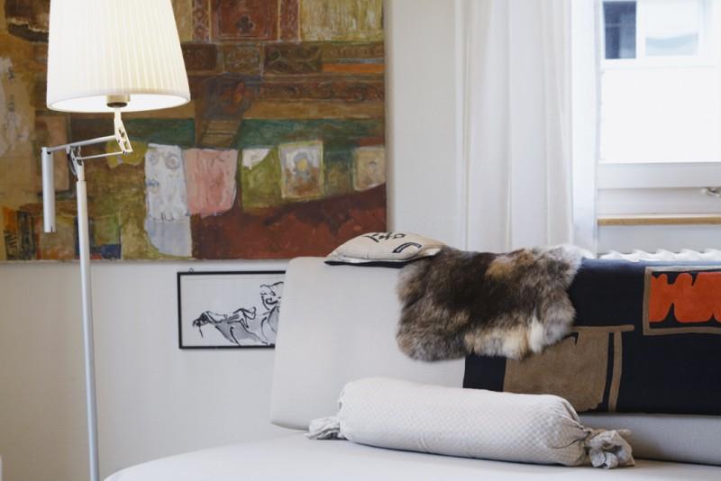 spannende wohnideen von einer stylistin sweet home. Black Bedroom Furniture Sets. Home Design Ideas