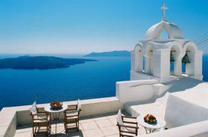 Santorini_Greece9-800x536