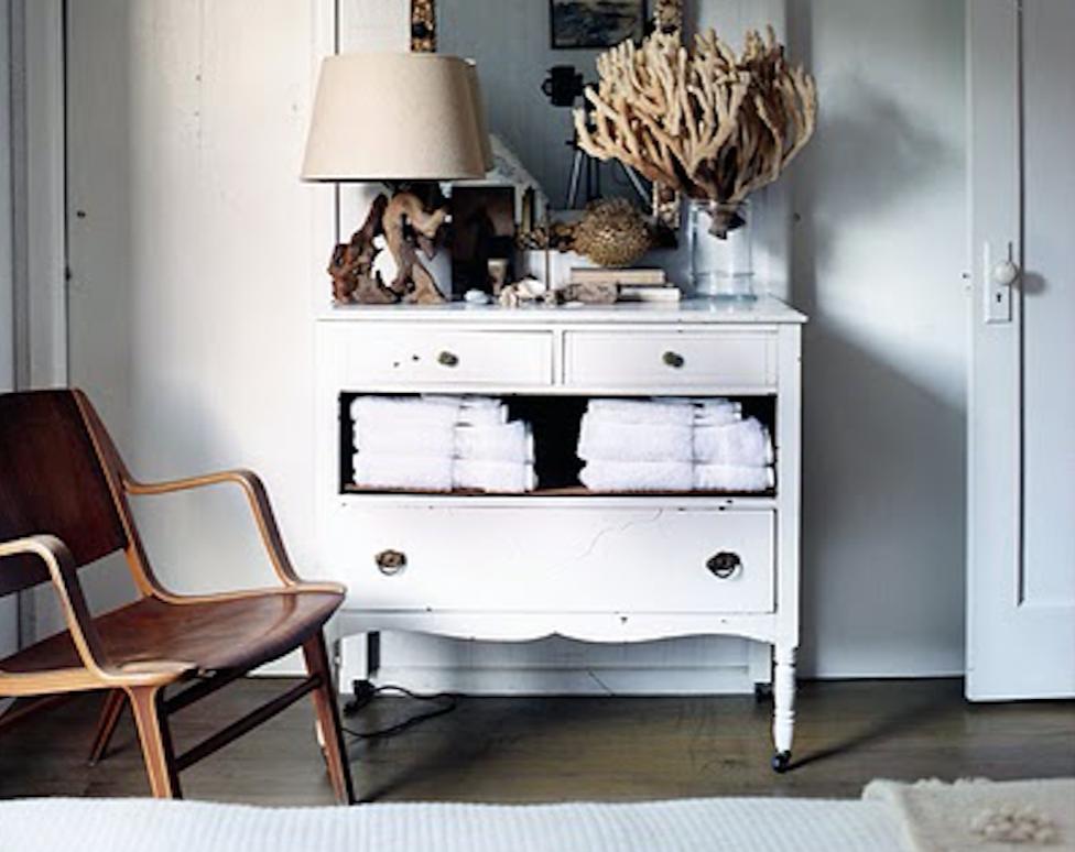 kopieren bitte sweet home. Black Bedroom Furniture Sets. Home Design Ideas