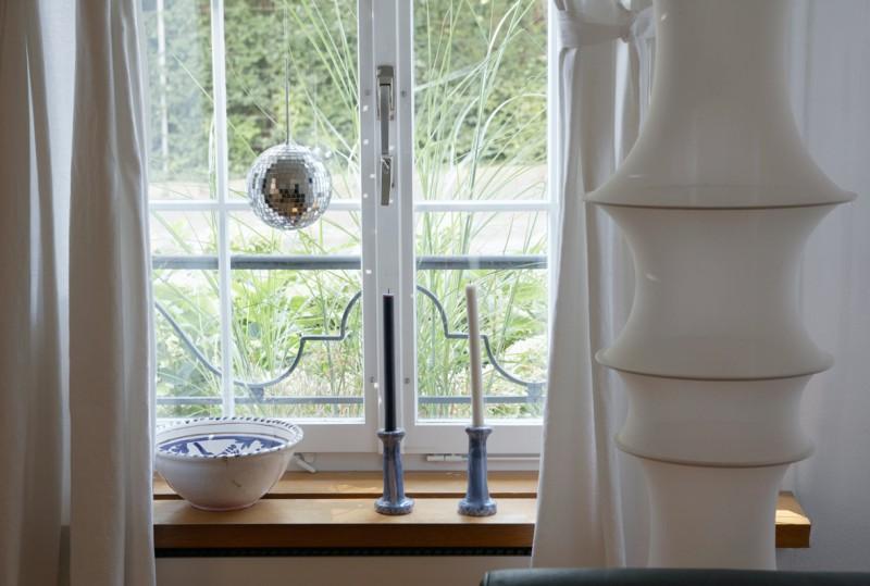 die tochter mutter wg sweet home. Black Bedroom Furniture Sets. Home Design Ideas