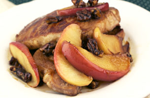 350pork-chops-with-apples-an-pecans31
