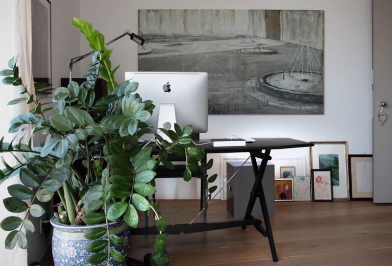 Wohnen mit Design | Sweet Home