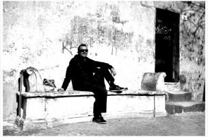Art Director Daniele Costa