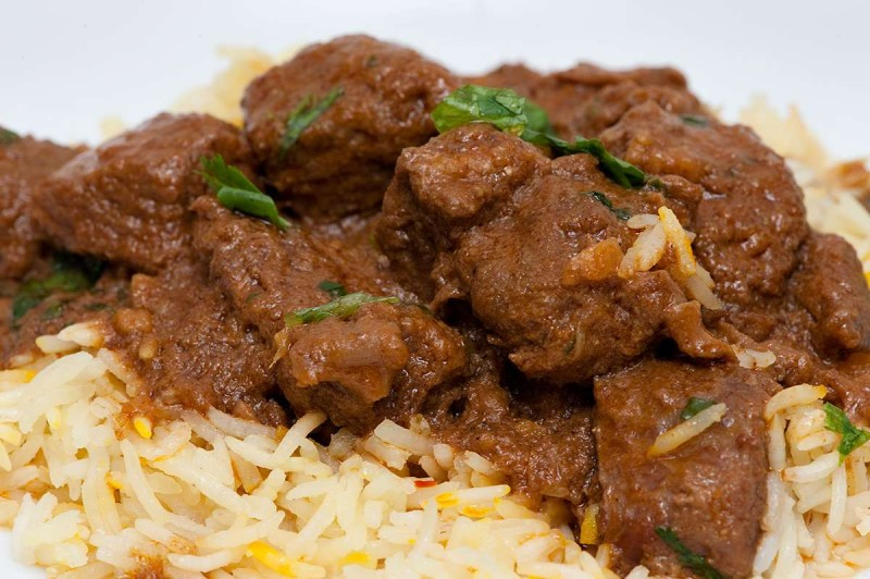 simple-lamb-curry