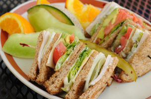something-to-eat-sandwich