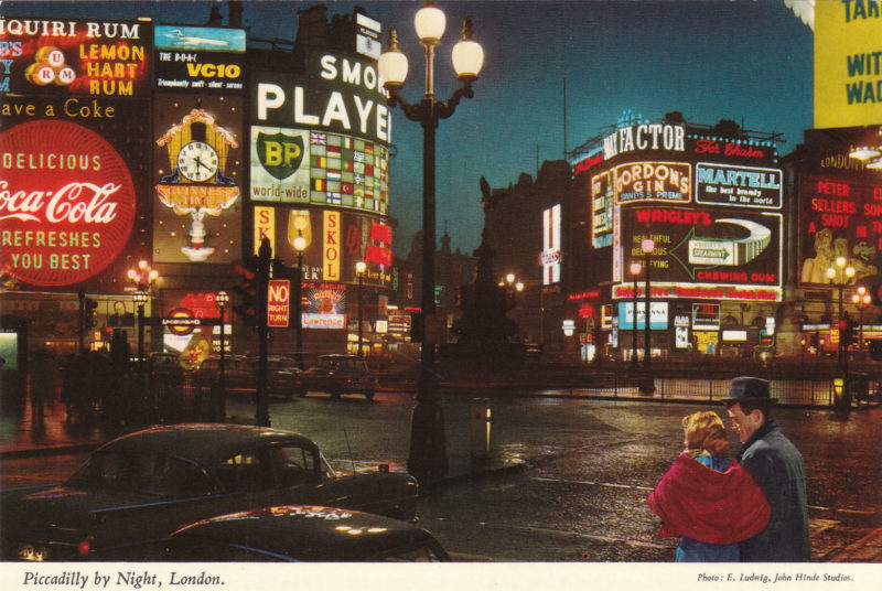 piccadilly-a