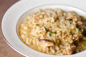 dailyunadventures-in-cooking.com_