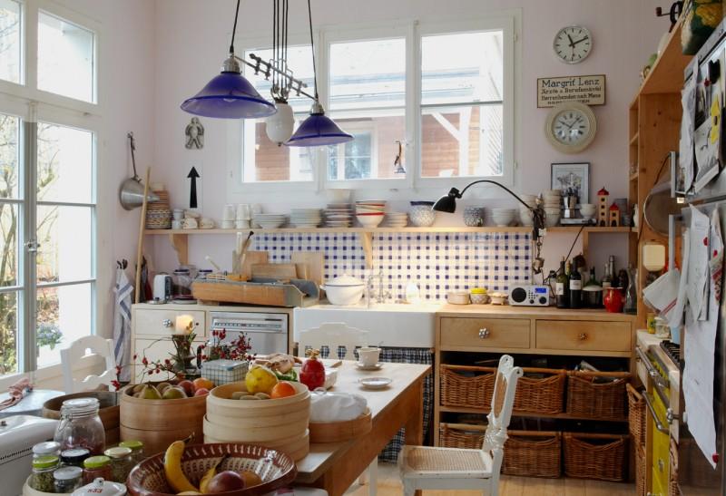 ein holzhaus am murtensee sweet home. Black Bedroom Furniture Sets. Home Design Ideas