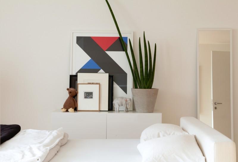kleine altstadtwohnung ganz gross sweet home. Black Bedroom Furniture Sets. Home Design Ideas