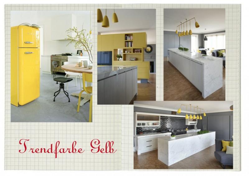 Küchentisch Aufpeppen: Alte möbel aufpeppen so einfach geht s ...