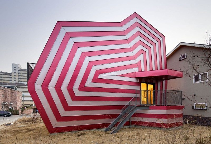 Lollipop-House-07-800x544