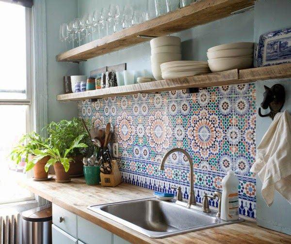 Leserbriefkasten: Der grosse Küchenratgeber | Sweet Home