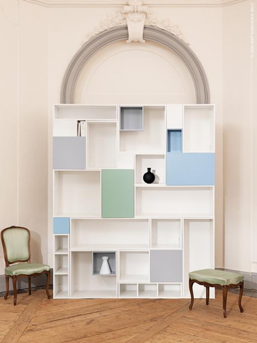 alle neuen herbsttrends auf einen blick sweet home. Black Bedroom Furniture Sets. Home Design Ideas