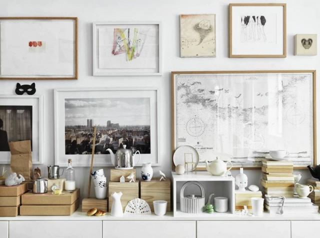 So macht wohnen gl cklich sweet home for Blog wohnung einrichten