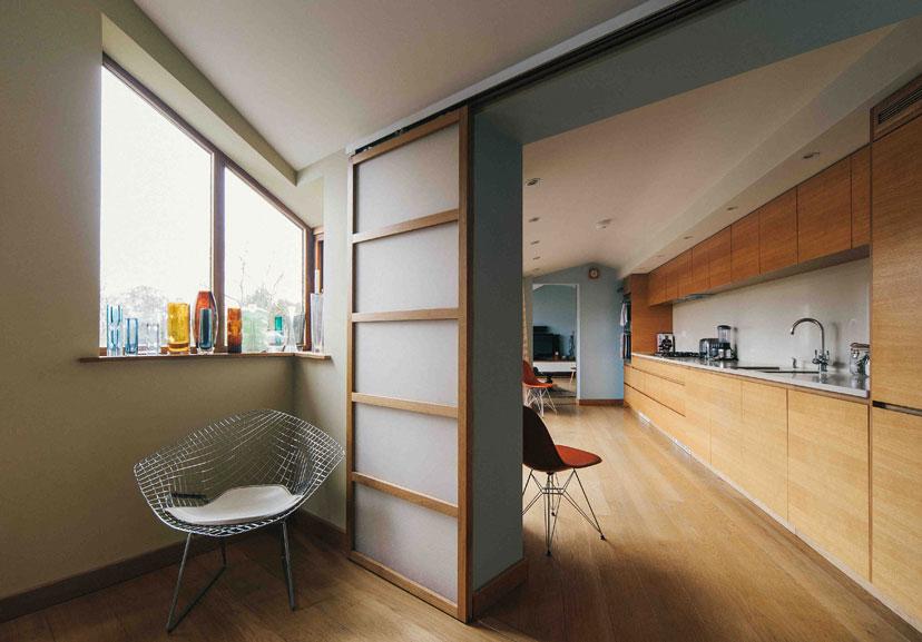 die kleine holzburg | sweet home, Innenarchitektur ideen