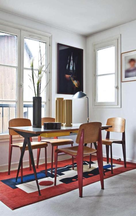 zehn grosse ideen für kleine wohnungen | sweet home - Sofas Fur Kleine Wohnzimmer
