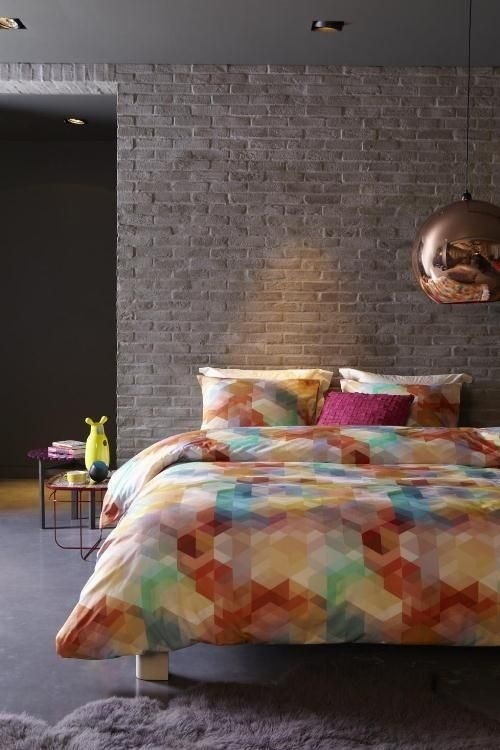 Beautiful Bumper Designer Bett Marc Newson Hochwertiger Schlaf ...