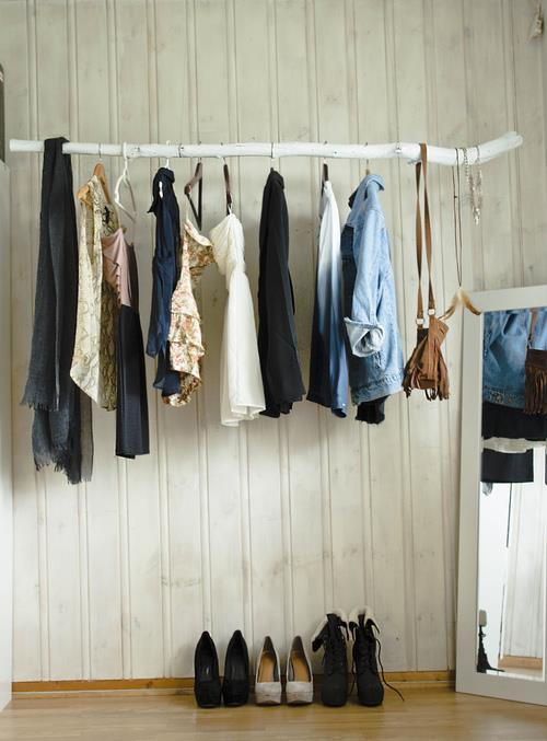 clevere wohnl sungen sweet home. Black Bedroom Furniture Sets. Home Design Ideas