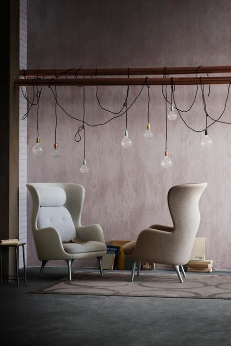 kurvenstars sweet home. Black Bedroom Furniture Sets. Home Design Ideas