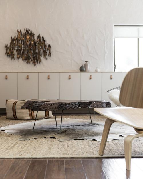 Schlafzimmer Dekorieren Wand: Schlafzimmer dekorieren ...