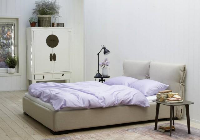ab ins bett sweet home. Black Bedroom Furniture Sets. Home Design Ideas