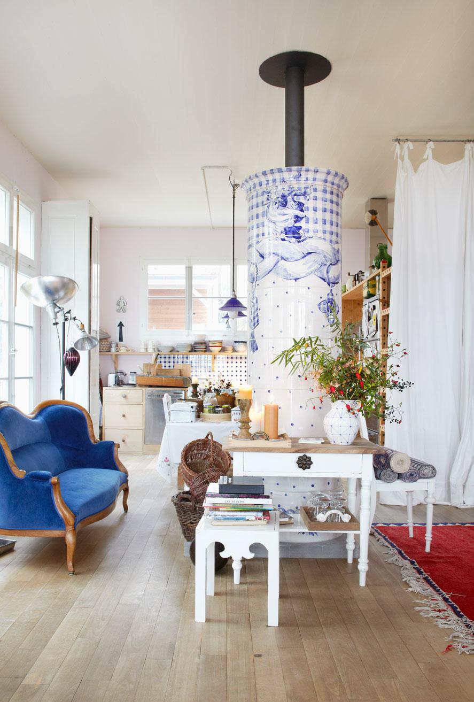 Sweet home bei ines b sch rita palanikumar sweet home for Design einrichtung